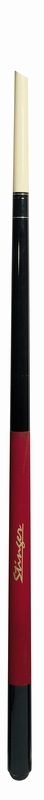 Poolcue Stinger ''Shadow-Line'' Red