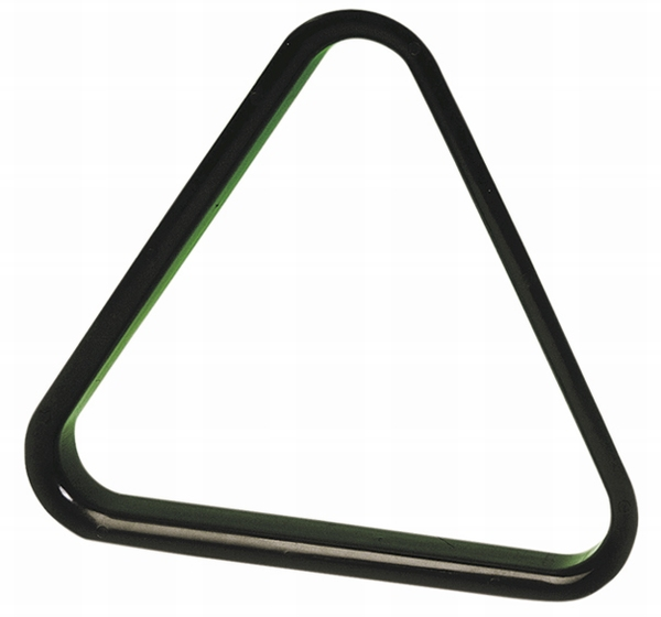 Triangle-38 Plastic