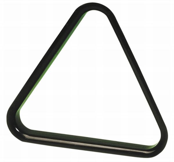 Triangle-57,2 Plastic