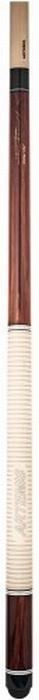 Biljartkeu Artemis Mister 100  Redwood 3D grip