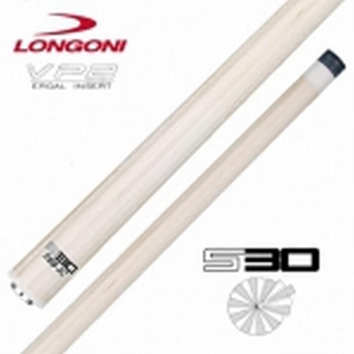 Keutop Longoni Masse Woodcomp.