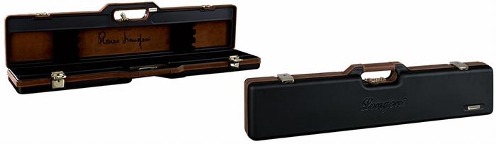 Keukoffer Longoni Vintage model lux 2/4