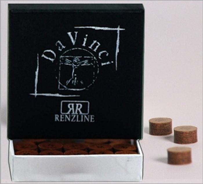 Pomerans Renzline Da Vinci