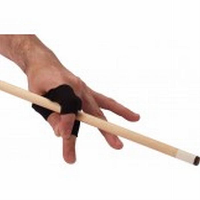 Fingerwrap