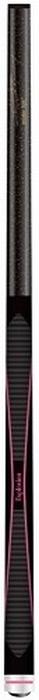 Biljartkeu Artemis Mister 100 NANO black/pink