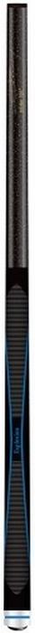 Biljartkeu Artemis Mister 100 NANO black/blue
