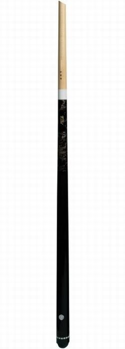 Biljartkeu Excel 120 cm