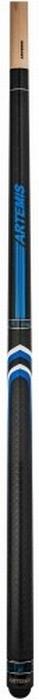 Biljartkeu Artemis  NANO sports blue