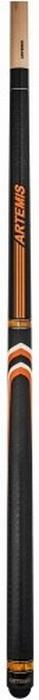 Biljartkeu Artemis  NANO sports orange
