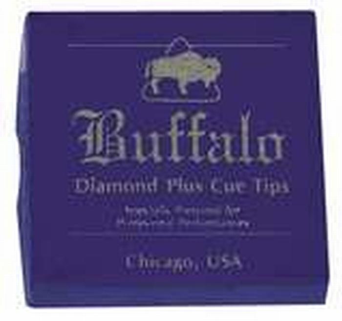 Pomerans Buffalo 50