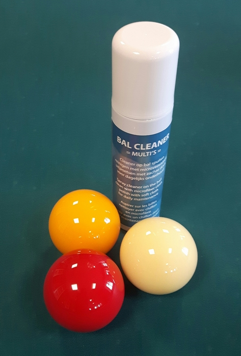Bal Cleaner Multi's