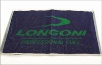 Handdoekje  Longoni