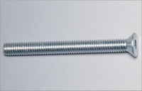 Gewichtsschroef  voor Artemis-Milllennium keu
