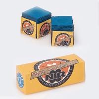 Biljartkrijt NIR Super Professional (doosje 3 stuks)