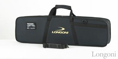 Beschermtas voor Longoni koffer 2/5