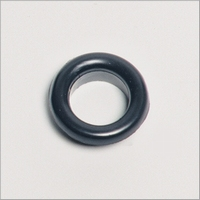 Plastic ring voor bovenstuk keurek