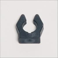 Keurek clipjes rubber