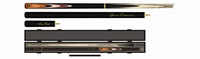 Snookerkeu Buffalo Pure Pack 3/4