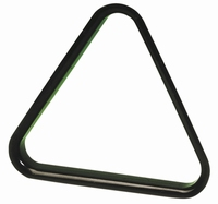 Triangle-35 Plastic