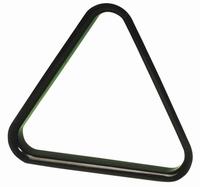 Triangle-38 Plastic