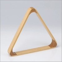 Triangle-52,4 Hout