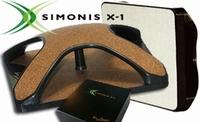 Simonis X-1