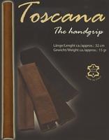 Handgreep Toscana 32 cm