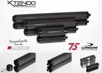 Extension 3Lobite Longoni 20 cm