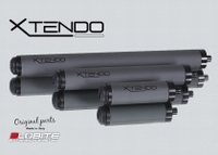 Extension 3Lobite Longoni XTENDO