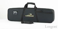 Beschermtas voor Longoni koffer