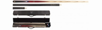 Snookerkeu Buffalo all-in set de luxe