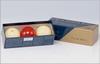 Biljartballen  Carambole Super Aramith De Luxe