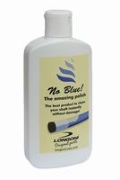 Longoni No Blue polish