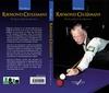 Boek Biljartfenomeen Raymond Ceulemans