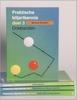 Praktische Biljartkennis No. 3 Boek
