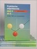 Praktische Biljartkennis No. 4 en 5 Boek
