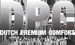 Biljartlaken  Dutch Premium Comfort