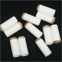 Schuif pomerans Green Ring 100