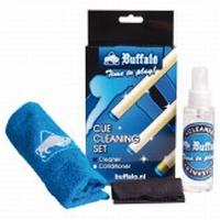 Buffalo Cleaning Set